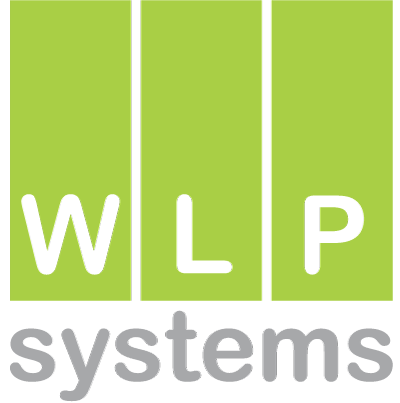 WLP Systems GmbH